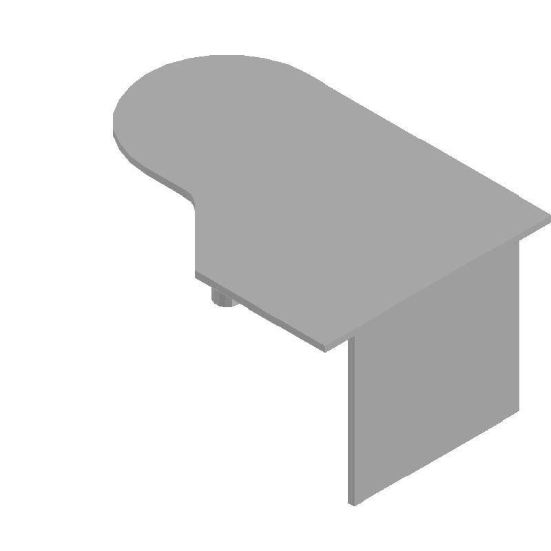 PDPLF-30604224E
