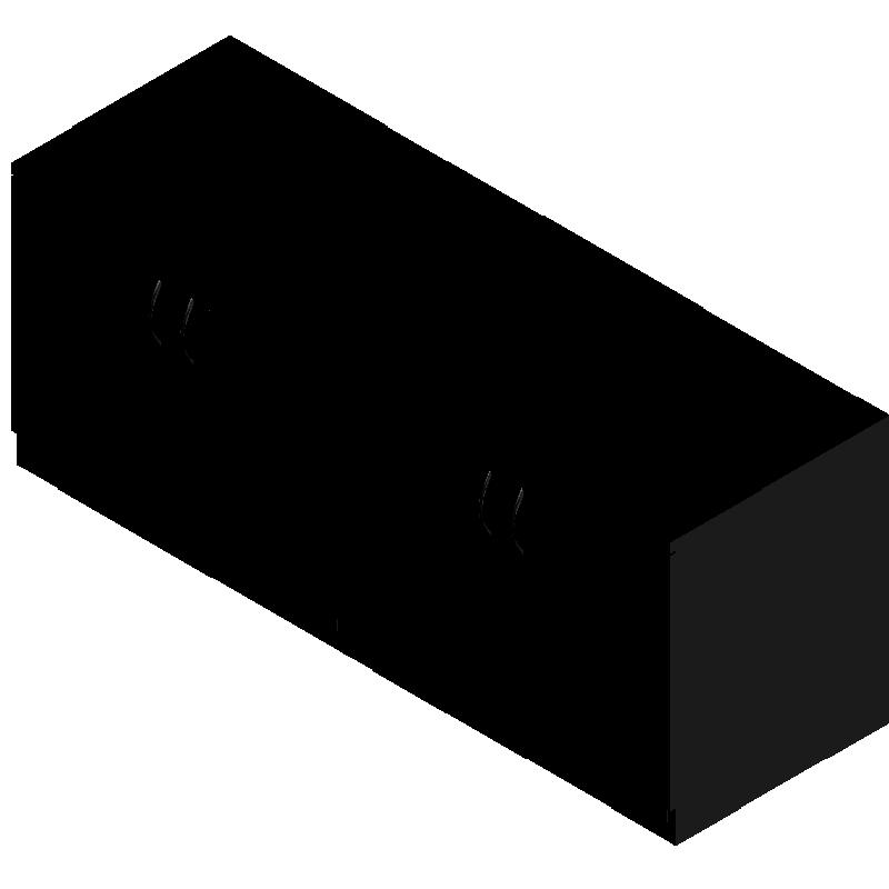 ME7224-SC-SC
