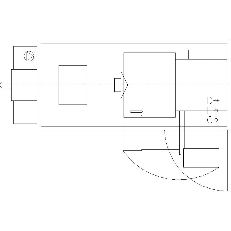 azp80-notrough-frontchute-lr-plan