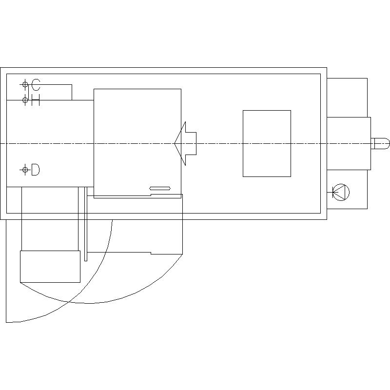 azp80-notrough-frontchute-rl-plan