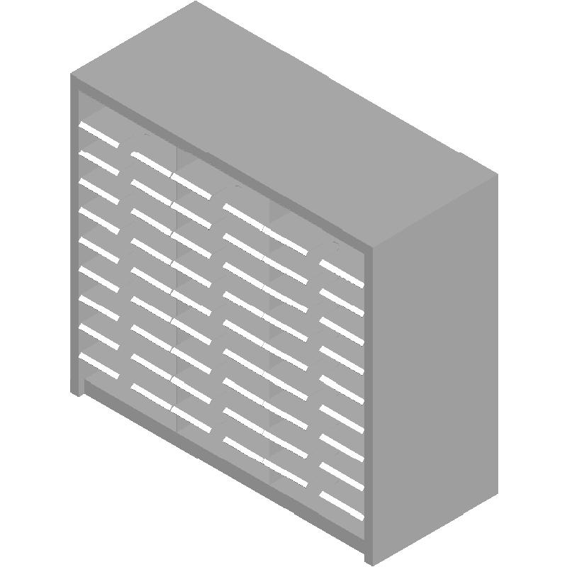 SC3633G