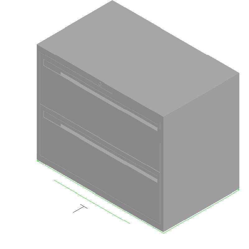 S7L/302102D