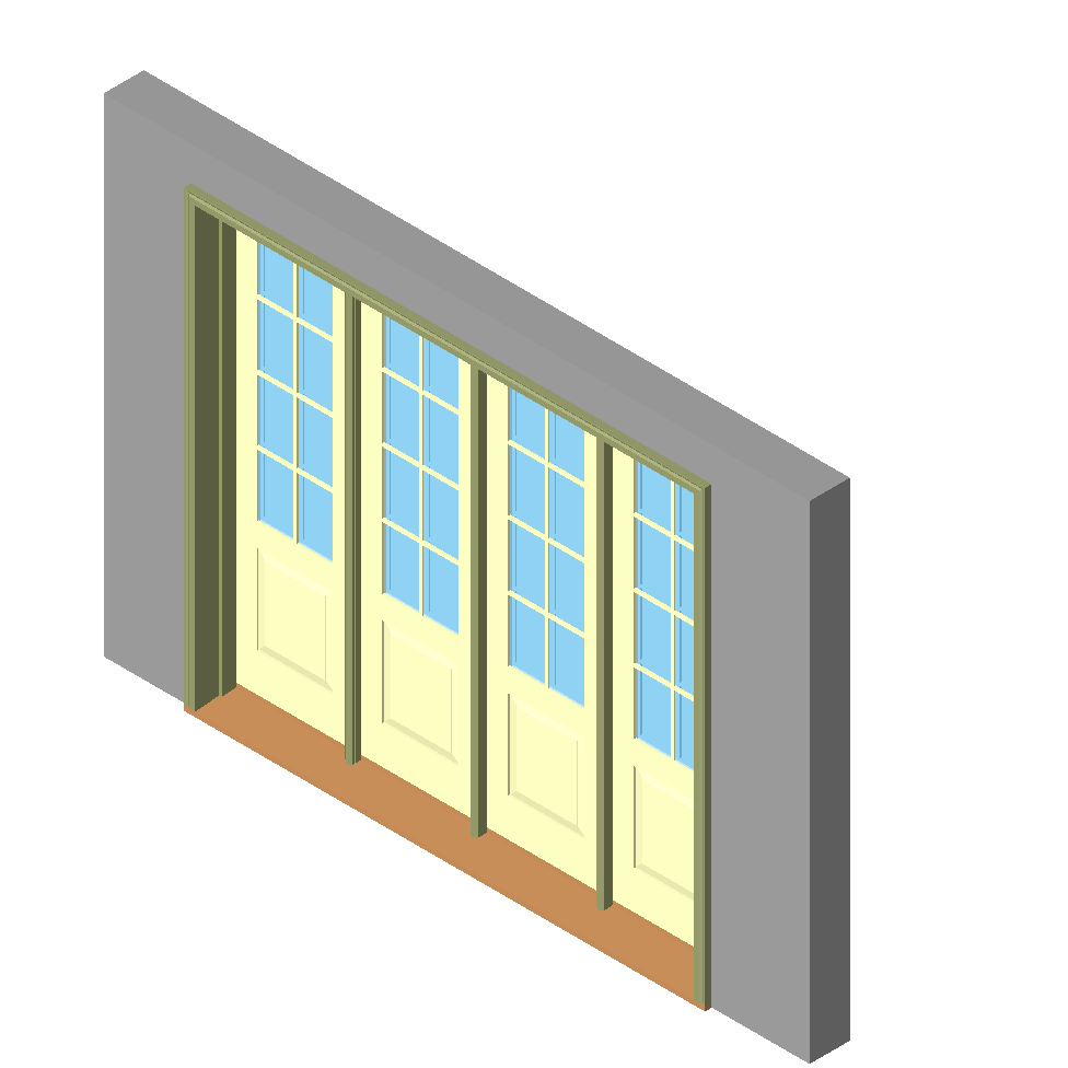 Door_Inswing_Entrance_4-Wide_1-Panel_Oak_Sill_Kolbe-Door_Inswing_Entrance_4-Wide_1-Panel_Oak_Sill_Kolbe