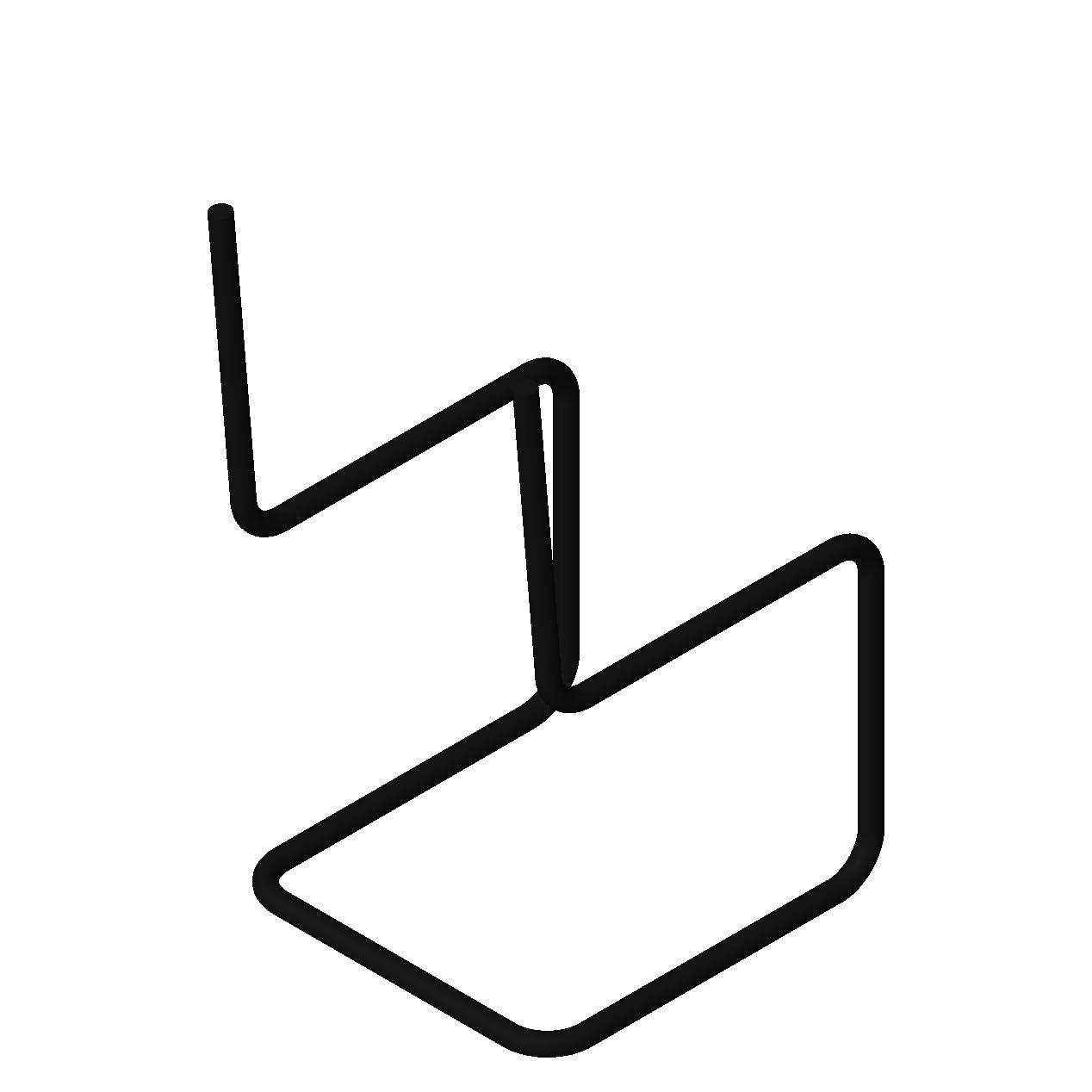 Chair-Breuer