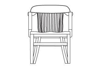 Symbols | Gunlocke-Office Furniture-Wood Casegoods-Desking-Seating