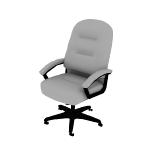 H2095 | HON Pillow-Soft Executive Task Chair | High-Back | Center-Tilt