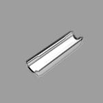 H4049 | HON Olson Non-Ganging Glides