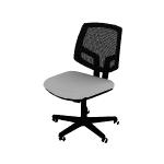 H5731 | HON Volt Task Chair | Mesh Back | Center-Tilt