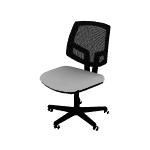 H5733 | HON Volt Task Chair | Mesh Back | Synchro-Tilt