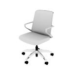 HCLQT | HON Cliq Task Chair