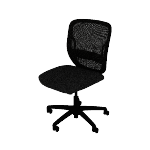 HGV1MM | HON Gateway Task Chair | Mid-Back | Swivel-Tilt