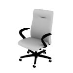 HIEH1 | HON Ignition Executive Task Chair | High-Back | Center-Tilt