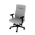 HIEH3 | HON Ignition Executive Task Chair | High-Back | Synchro-Tilt