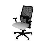HIWMMKD | HON Ignition 2.0 Task Chair | Mid-Back | Mesh Back | Synchro-Tilt