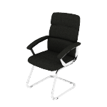 HVL102 | HON Traction High-Back Modern Guest Chair