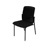 HVL508 | HON Instigate Mesh Back Stacking Multi-Purpose Chair