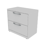 """H9170A 