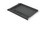HCD1   HON Polymer Center Drawer