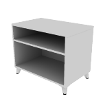"""HLSL2030LD0F 