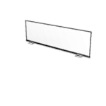 """HMPFGS7220 