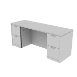 """H115900 