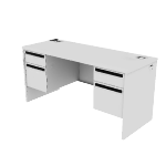 """H38852 