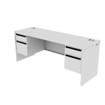"""H38854 