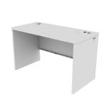 "H38921 | HON 38000 Series Desk Shell | 48""W"