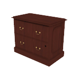 """H94223 