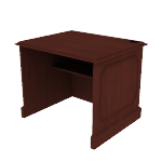 """H94226 