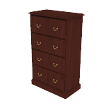 "H94229 | HON 94000 Series Lateral File | 4 Drawers | 37 1/2""W"