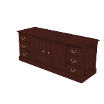 """H94244 