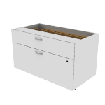 """HLPLCL3620BF 