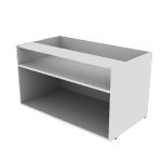 """HLPLCL3620S 