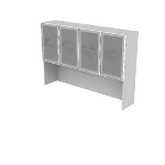 """HNL4972FD 